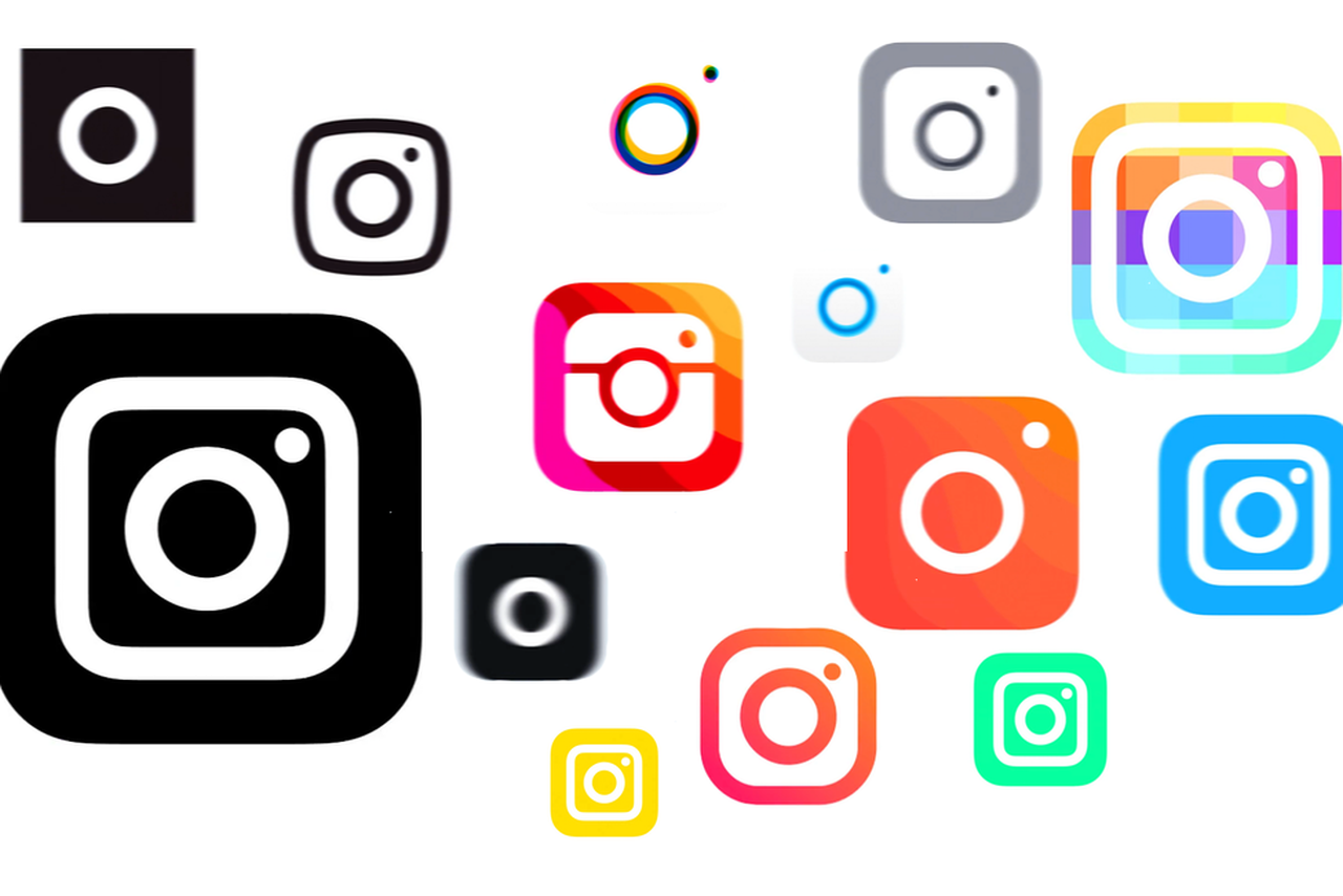 Instagram Camera 1024x683.png